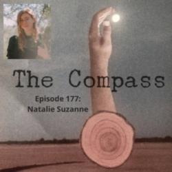Episode 177: Natalie Suzanne