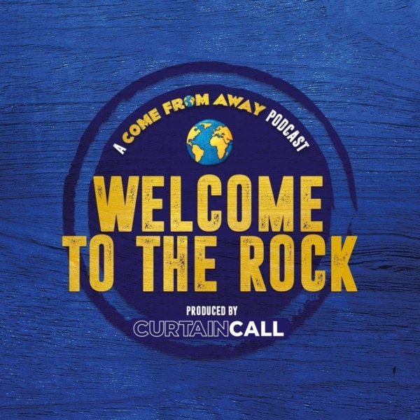 Welcome to the Rock - Ep 1