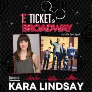#48 - Kara Lindsay