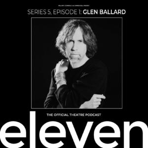 S5 Ep1: Glen Ballard