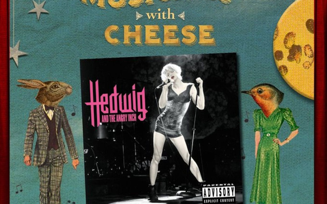 "#30: ""Hedwig and the Angry Inch"""