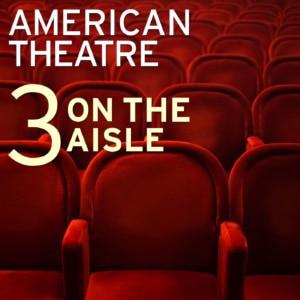 3 On the Aisle