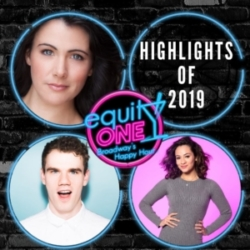 Equity One Episode 46 Highlights of 2019