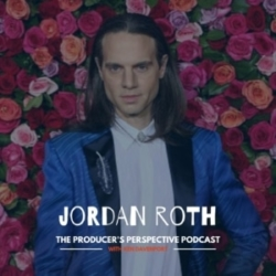 Ken Davenport's The Producer's Perspective Podcast Episode 9 - Jordan Roth