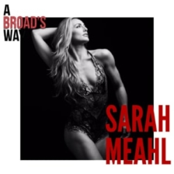 A Broad's Way with Brittany Bigelow Episode 5 Sarah Meahl