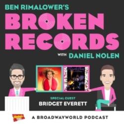 Ben Rimalower's Broken Records Daniel Nolen Episode 5