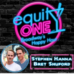 Equity One Ep 38 BRET SHUFORD