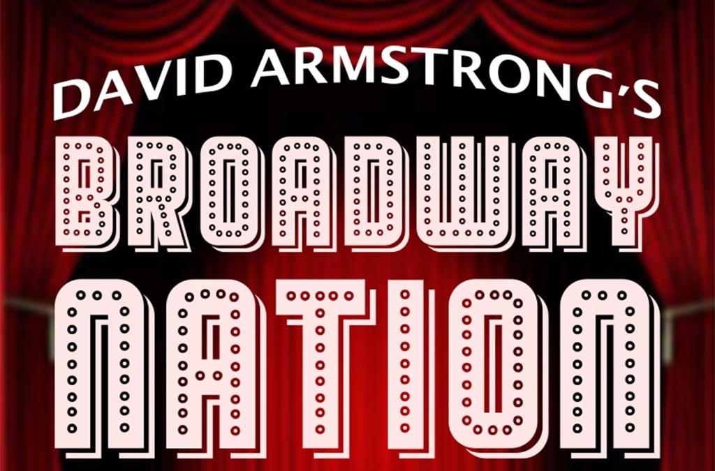 Broadway Nation