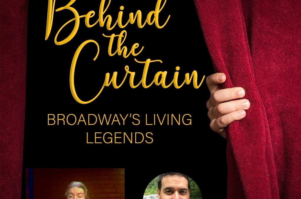 Our Favorite Things #220: Stairway to Stardom Pt. 2 & Bryan Andes