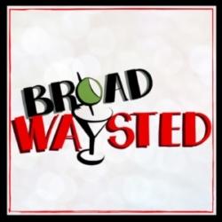Broadwaysted Square Logo