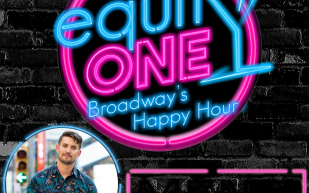 Ep. 47: Bourbon Will Always Clap for You with Mo Brady (The Ensemblist)