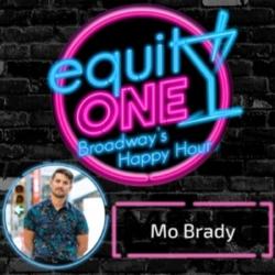 Equity One Episode 47 Mo Brady
