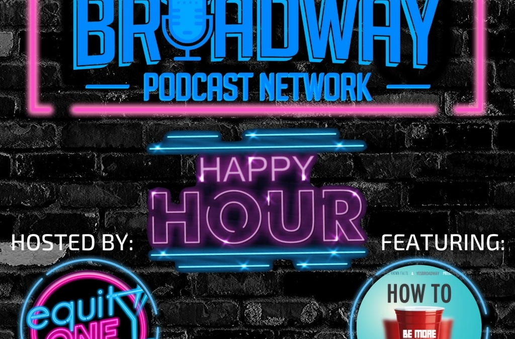 BPN Happy Hour: How to Be More Chill