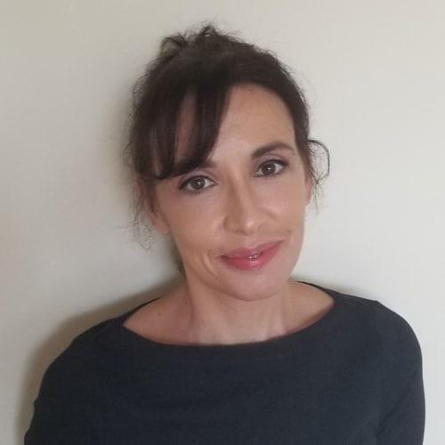 Elysa Gardner
