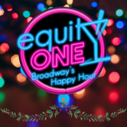 Ep. 31: Christmas Eve SPECIAL