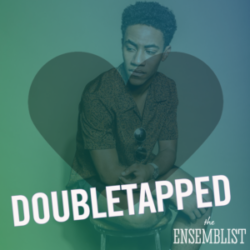#152 - Doubletapped (feat. DeMarius Copes)