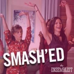 #206 - Smash'ed (Episode 4)