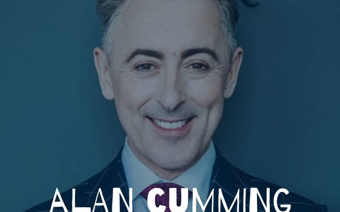204 – Alan Cumming