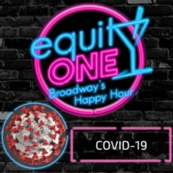 Equity One Ep. 49: Stay Young and Healthy! (COVID-19 Update)