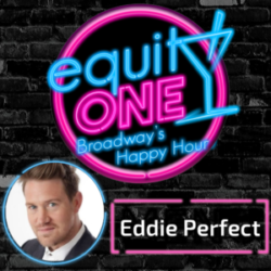 Equity One - Eddie Perfect
