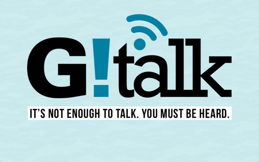 G!Talk