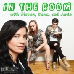In the Room with Steven and Dana - Queerdos (feat. Jamie Babbit)