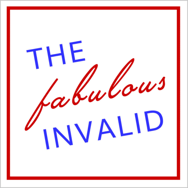 The Fabulous Invalid