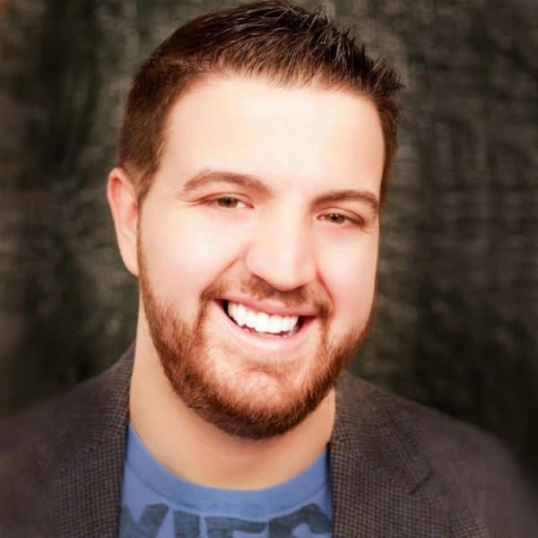 Kevin Jaeger