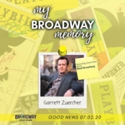 Good News 07.02.20: Deaf Broadway
