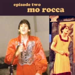 My First Show - Episode 2: Mo Rocca