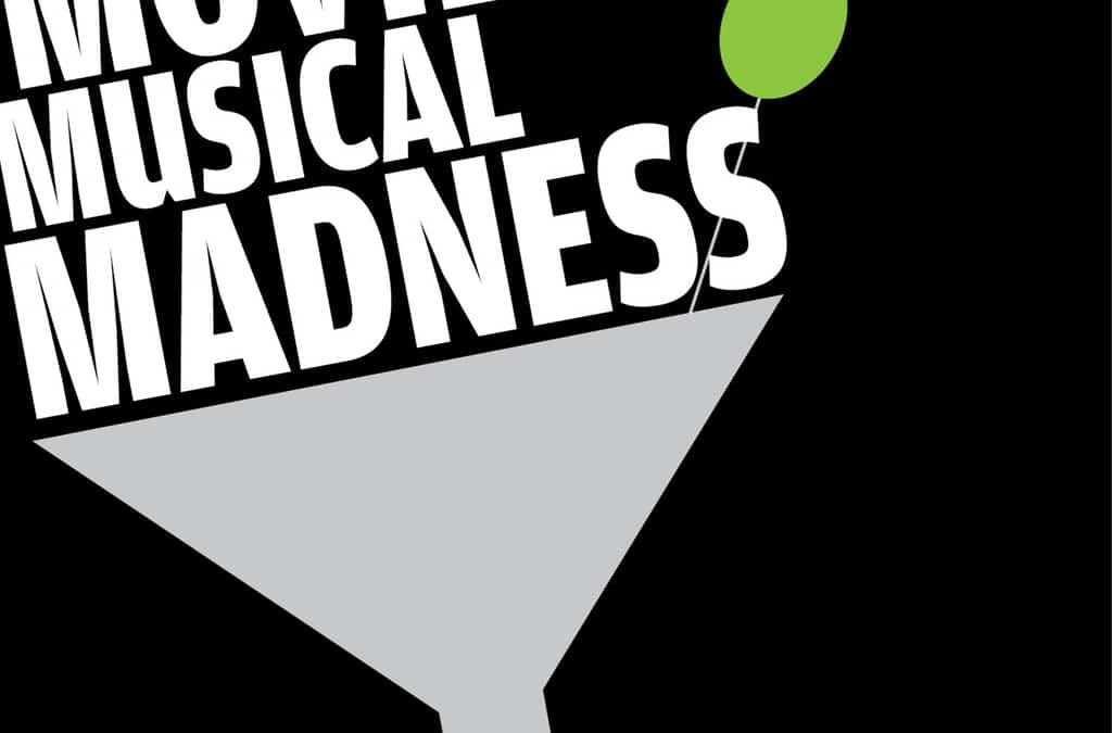 Movie Musical Madness
