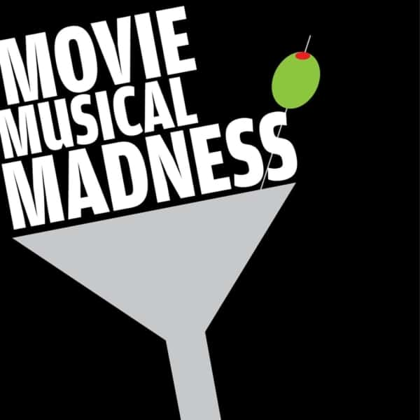 Movie Musical Madness