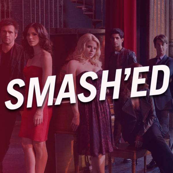 Smashed-Logo