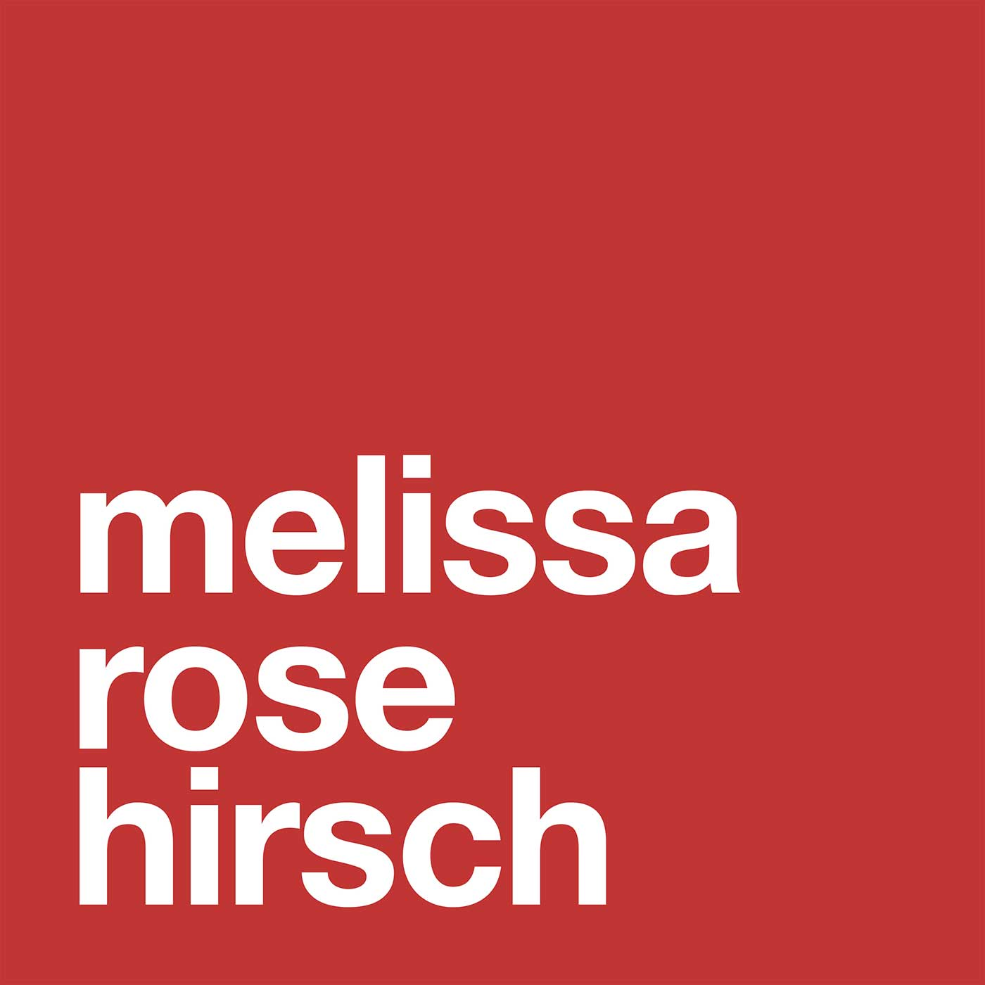 The Come Up Episode 4 Melissa Rose Hirsch