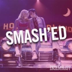 The Ensemblist Episode 261 - Smash'ed (Episode 13)