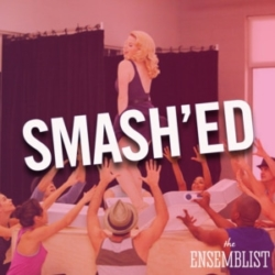 The Ensemblist Episode 221 SMASH'ED