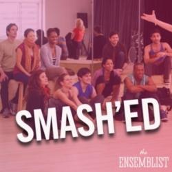 The Ensemblist Episode 223 Smashed Miniseries