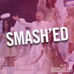 Mo Brady, The Ensemblist Episode 227 SMASH'ED #9