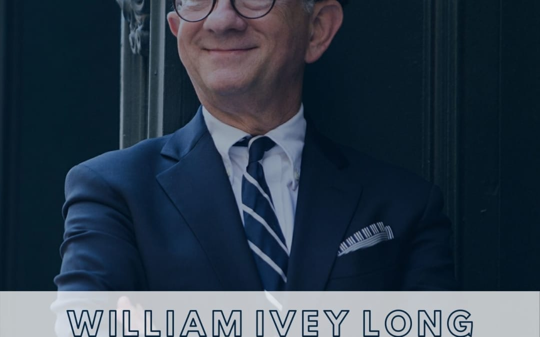 212 – William Ivey Long