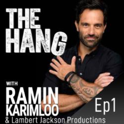 The Hang Ep1