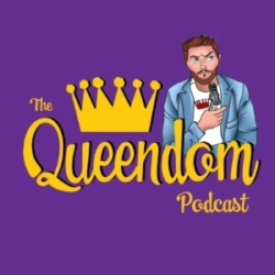 The Queendom Podcast - A SIX: The Musical Podcast
