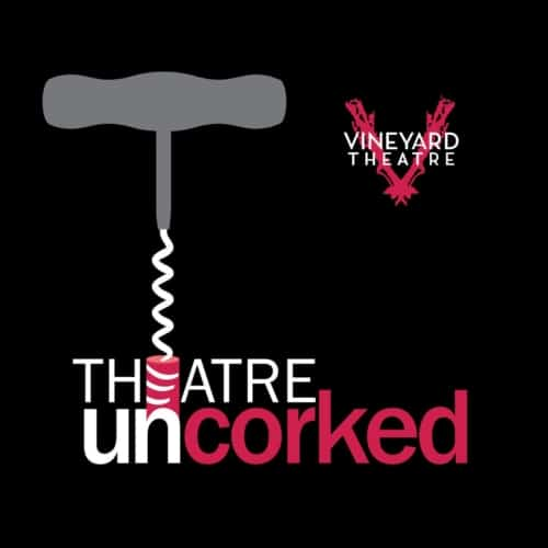 Theatre Uncorked Podcast