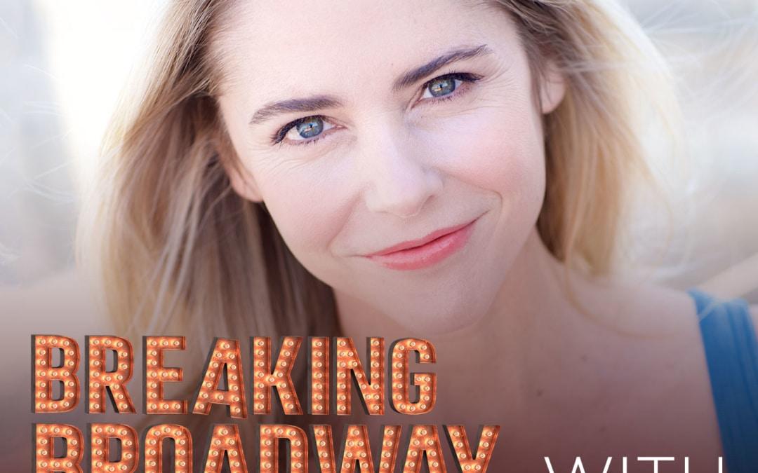 Breaking Broadway