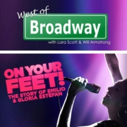 West of Broadway Episode 10