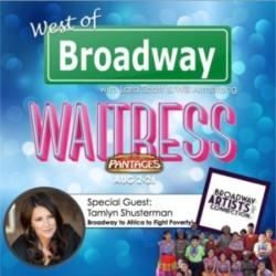 West of Broadway Episode 12