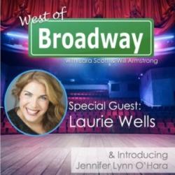 West of Broadway Episode 14