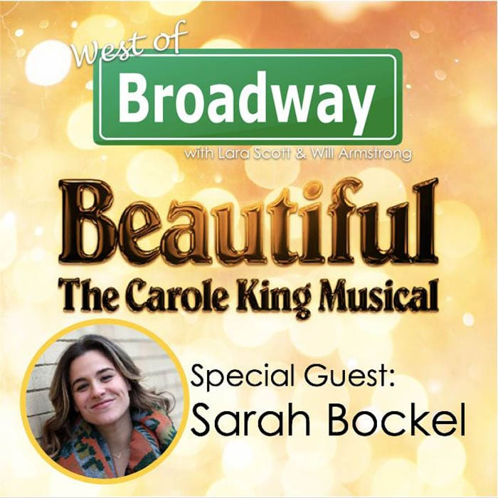 West of Broadway Episode 15