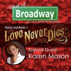 West of Broadway Episode 16