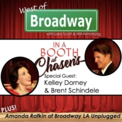 West of Broadway Episode 19