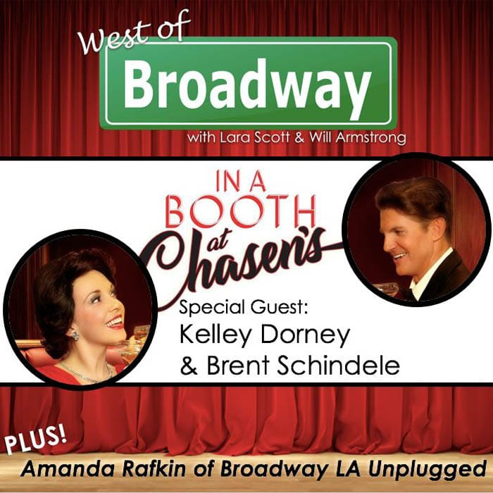 West of Broadway Episode 19